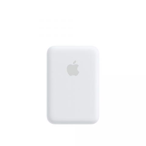 Genuine Apple MagSafe Battery Pack MJWY3CH/A Wired 15W Wireless 5W